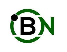 adilesolutionltd tarafından Design a Logo için no 102