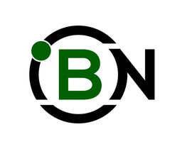 adilesolutionltd tarafından Design a Logo için no 104