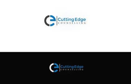 raju177157 tarafından Design a Logo for drugs counseling service için no 42