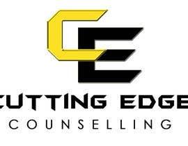 Nro 56 kilpailuun Design a Logo for drugs counseling service käyttäjältä salmandalal1234