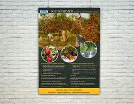#37 for Design a Flyer by meenastudio