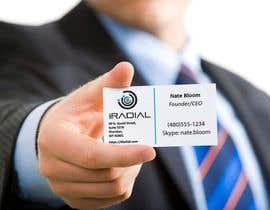 cdd1234 tarafından Design some Business Cards için no 14