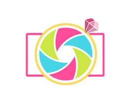 Nro 20 kilpailuun Logo desing for Memoralia käyttäjältä sneska68krstic