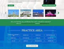 Nro 34 kilpailuun Build a Website käyttäjältä webstudioo