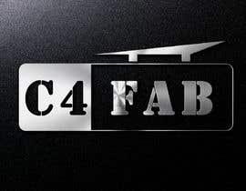 Nro 5 kilpailuun Logo Design käyttäjältä rodrigodm22
