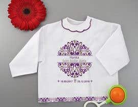 satishvik2020 tarafından Nice designs for my embroidery için no 68