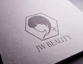 niyajahmad1 tarafından Design a Logo için no 38