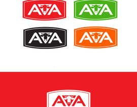 #159 for Design / concevoir Logo for Meat distribution Co. af mamunfaruk