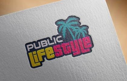 gabonava tarafından Design a Logo için no 12