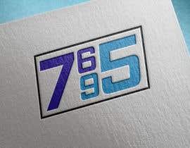 Nro 69 kilpailuun Design a Logo 10 min käyttäjältä MrGnl