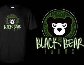 Nro 11 kilpailuun Black Bear Farms käyttäjältä Vrendengard
