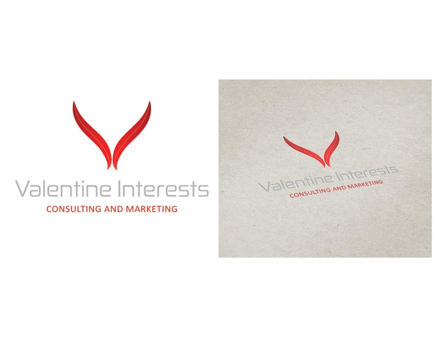 Kilpailutyö #2 kilpailussa Design a new logo