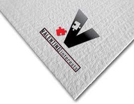 jeremyrozen tarafından Design a new logo için no 4