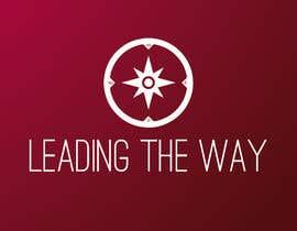 Nro 148 kilpailuun Design a Logo/Powerpoint Template käyttäjältä mondessin