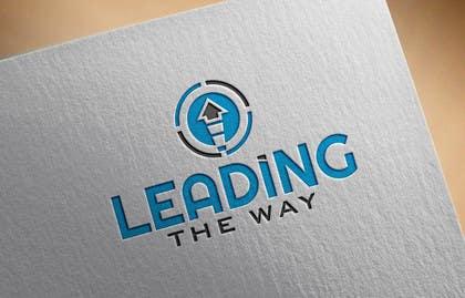 anurag132115 tarafından Design a Logo/Powerpoint Template için no 81