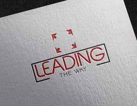Nro 165 kilpailuun Design a Logo/Powerpoint Template käyttäjältä fokirashimul