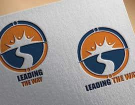 samertarek tarafından Design a Logo/Powerpoint Template için no 38