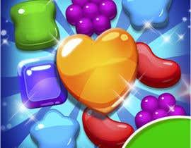 Nro 15 kilpailuun Design App icon in 30 minutes i need it urgent käyttäjältä ashasaffiya