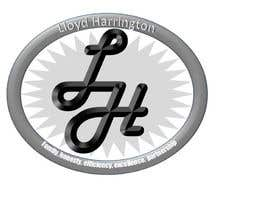 #112 for Design a Logo af vesnarankovic63