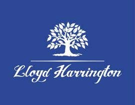 #107 for Design a Logo af Yariss