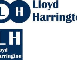 #114 for Design a Logo af zeravicasasa