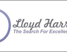 #119 for Design a Logo af aqsawrites