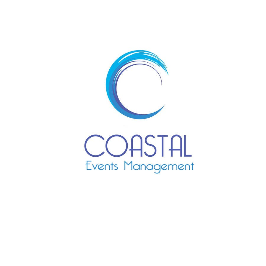 Proposition n°27 du concours Design a Logo for an events company