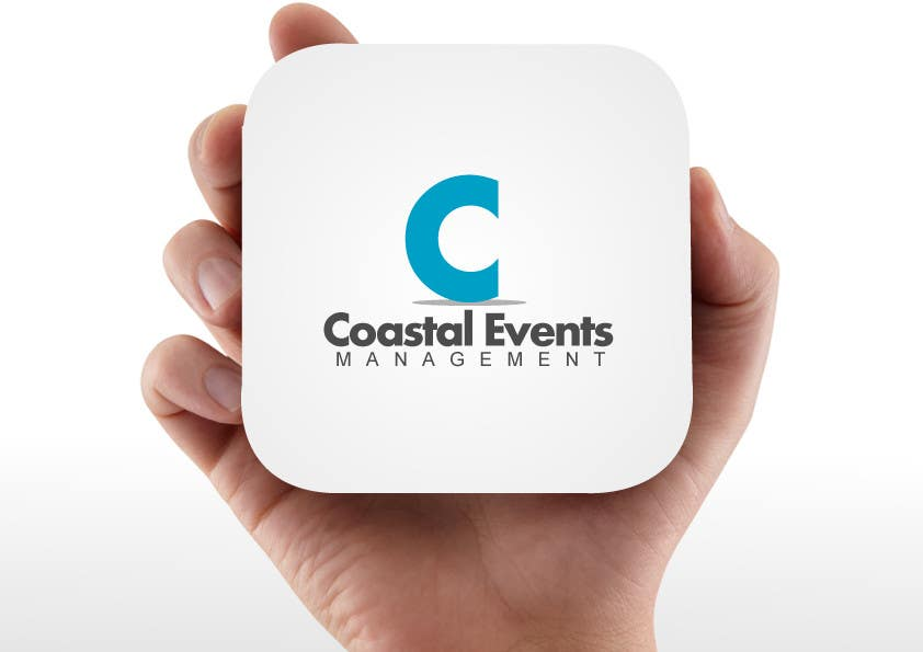 Proposition n°79 du concours Design a Logo for an events company