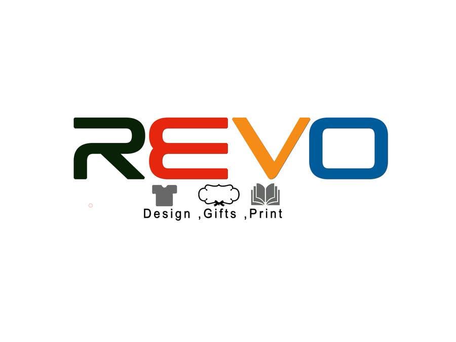 #214 for Design  2 Logos by munna4e3