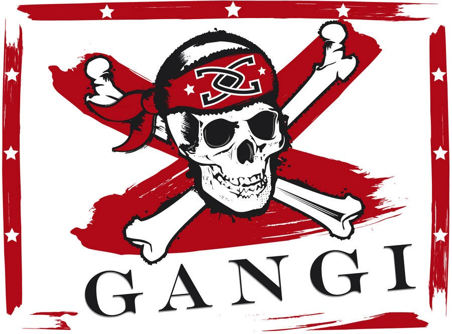 Конкурсная заявка №26 для Graphic Design for gangi ecommerce , jewellery and watches