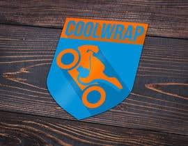 #70 for Design a Logo by dyvoker