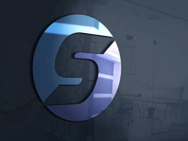 jolgraphic tarafından Designing Logo için no 32