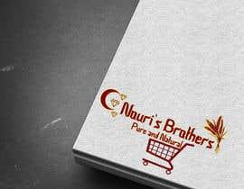 Nro 72 kilpailuun I need a Logo for SuperMarket käyttäjältä Exer1976