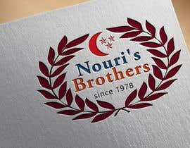 Nro 26 kilpailuun I need a Logo for SuperMarket käyttäjältä islam1101