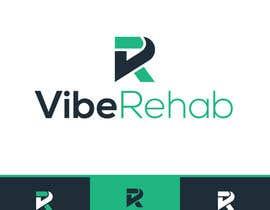 Nro 19 kilpailuun Logo for website selling rehab equipment käyttäjältä useffbdr
