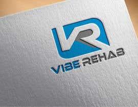 Nro 20 kilpailuun Logo for website selling rehab equipment käyttäjältä AmanGraphics786