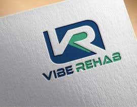 Nro 22 kilpailuun Logo for website selling rehab equipment käyttäjältä AmanGraphics786