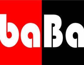 "rkj56e3ab2893dcc tarafından Logo & Promo Flyer (5"" x 7"") for HubbaBag.com için no 2"