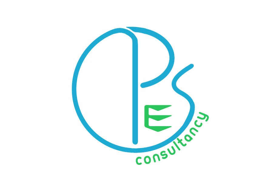#55 for Design a Logo for project management and consultancy by csanadlakatos