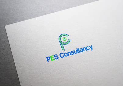#40 for Design a Logo for project management and consultancy by fireacefist
