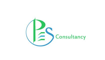 #59 for Design a Logo for project management and consultancy by saddamkhan1919