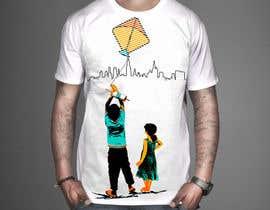 shafiqulislam201 tarafından Design a T-Shirt için no 32
