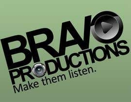 BravoProductions tarafından Looking for voice over for two competition projects için no 9