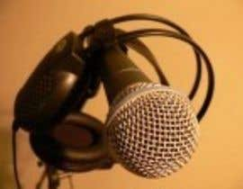 VvoiceW tarafından Looking for voice over for two competition projects için no 15
