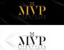 abanobmikhael tarafından MVP LIFESTYLES için no 215