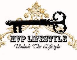 milicabalaban tarafından MVP LIFESTYLES için no 8