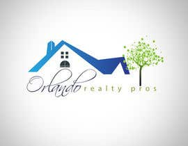 #68 for Design a Logo for my Real Estate company af manish997