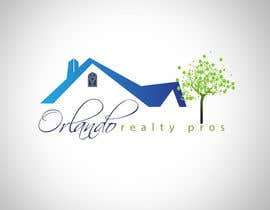 #78 for Design a Logo for my Real Estate company af manish997