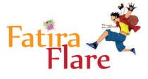 Contest Entry #58 for Character for Fatira Flare, A new upcoming restaurant in Mumbai.