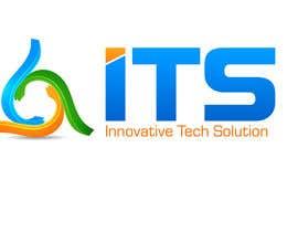 Nro 79 kilpailuun Suggest name for IT Company käyttäjältä mushakirinn